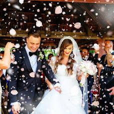 Fotograful de nuntă Geo Dolofan (vision). Fotografia din 24.11.2018