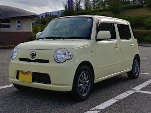 ミラココア L685S H24年式 X4WDのカスタム事例画像 ココきちさんの2020年11月01日16:49の投稿