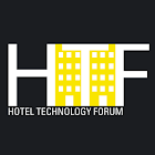 Hotel Technology Forum icon