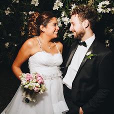 Wedding photographer Joha Pizlo (lovelyphotowed). Photo of 13.12.2017
