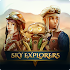 Voletarium: Sky Explorers1.0.21 (Mod Money)