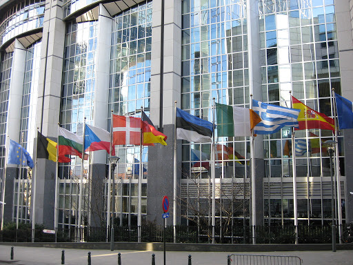 European Parliament calls for 'immediate' and 'unconditional' release of Armenian prisoners