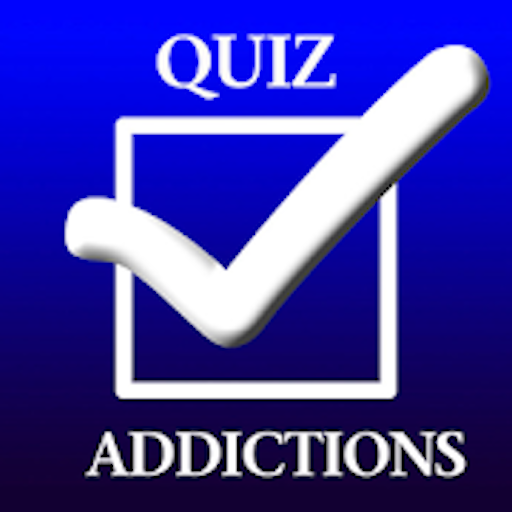 Addictions Exam Prep 2019 - Offline Practice