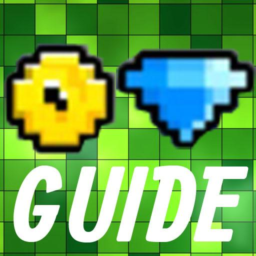Gems for Pixel Gun 3D Guide