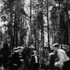 Wedding photographer Aleksey Shmul (ALEXSHMUL). Photo of 17.05.2015