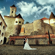Wedding photographer Mikhail Leno (leno). Photo of 11.04.2013