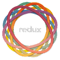 Redux - Early Access APK Cracked Download