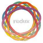 Redux - Early Access v0.1.4