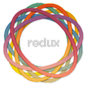 Redux - Early Access