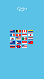 UTools for USANA - náhled