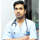 Download Dr Vikas Singh - Patient Education For PC Windows and Mac