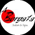 A Borgata Salon - Prescott AZ icon