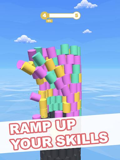 Tower Color screenshots 8