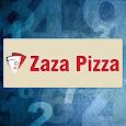 Zaza Pizza icon
