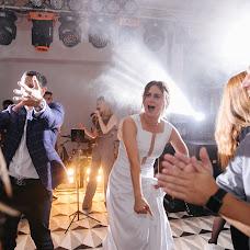 Wedding photographer Vasil Pilipchuk (Pylypchuk). Photo of 12.11.2018