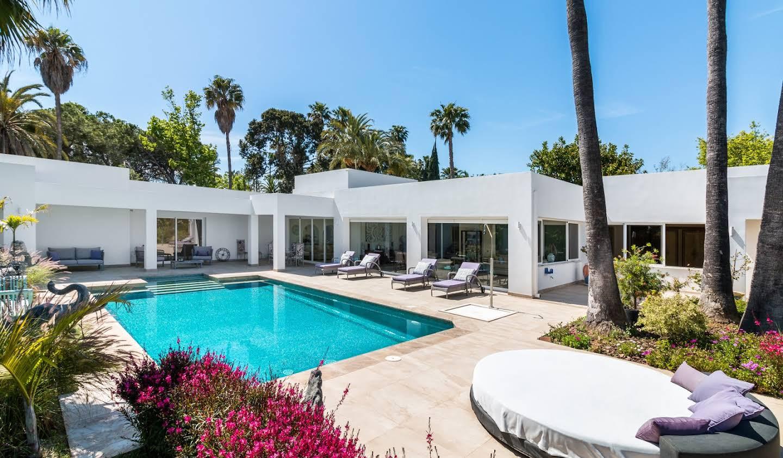 Maison avec piscine Province de Malaga