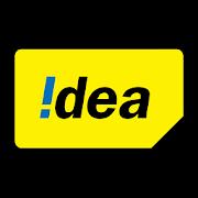 Idea Pro Connect