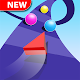 Flying Color Arrow - Fast Balls Race 3D for PC-Windows 7,8,10 and Mac