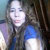 Foto de perfil de bellamininita