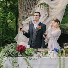 Wedding photographer Nataliya Malova (nmalova). Photo of 08.08.2015