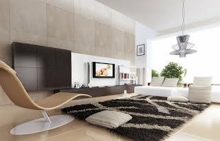Appartement a vendre houilles - 2 pièce(s) - 42.8 m2 - Surfyn