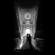 婚礼摄影师Sergey Kurzanov(kurzanov)。23.06.2015的照片
