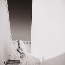 Wedding photographer Sergey Bruckiy (brutskiy). Photo of 09.12.2017