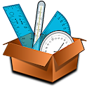 Tools Box - Smart Measure icon