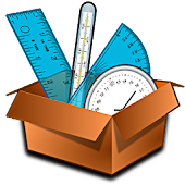Tools Box - Smart Measure