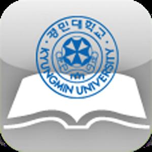 경민대학교 도서관