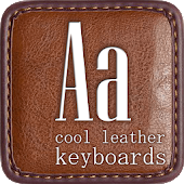 Cool Leather Keyboards