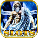 God Slots Casino: Spin and Win icon