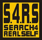 We are S.4.R.S.!