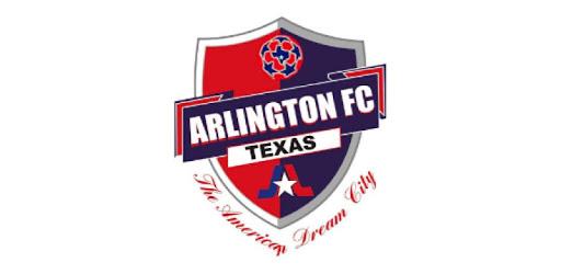 Arlington FC Texas