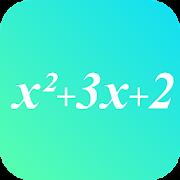 Polynomial Factorization