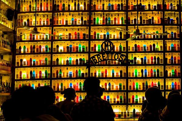 bottles di matthew79