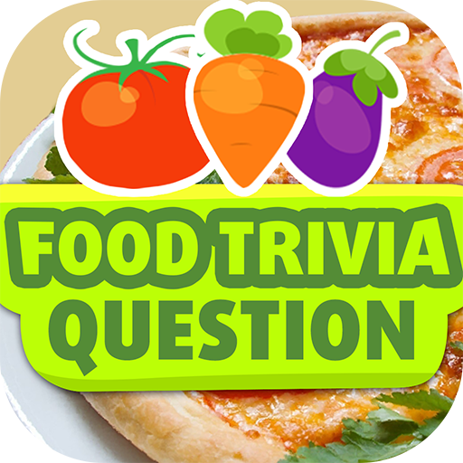 益智の食品 楽しいです リビア 質問 クイズ LOGO-記事Game