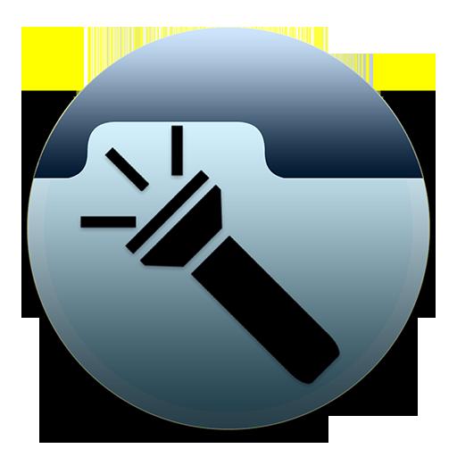 トーチライト 工具 App LOGO-APP試玩