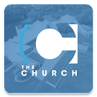 theChurch on Strayer icon