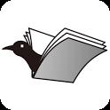 マガストア 電子雑誌書店 icon
