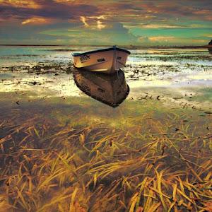 boat _bali cloudy.jpg