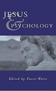 JESUS & PSYCHOLOGY