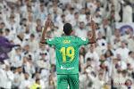 ? Invaller Januzaj schenkt Real Sociedad drie punten met heerlijke pass
