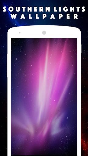 玩免費個人化APP 下載南灯壁纸HD app不用錢 硬是要APP