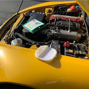 S2000 AP2 TypeSのカスタム事例画像 ペンすけ さんの2020年03月21日09:37の投稿