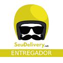 SeuDelivery.us - Entregador icon