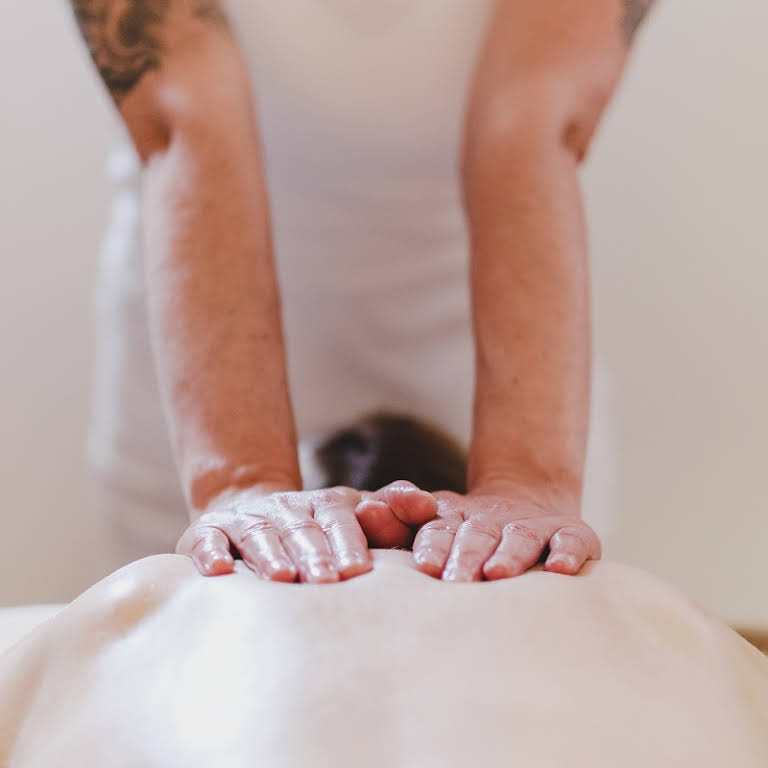erotska masaza korčula
