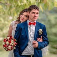 Wedding photographer Aleksey Bondar (bonalex). Photo of 16.02.2016