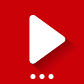 MyTube - Tube Floating & Play Android APK Download Free By MSO Inc