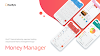 Money Manager 4.4.5 GP Paid APK- Quản Lý Chi Tiêu Mod APK